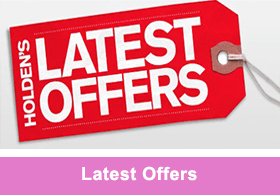 Latest Offers