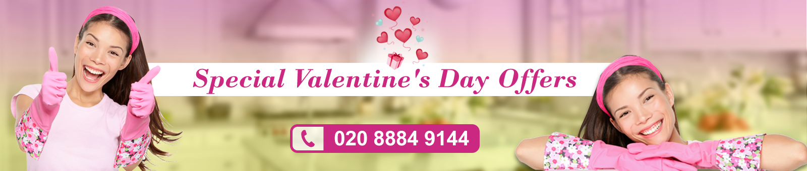 special-valentines-offers